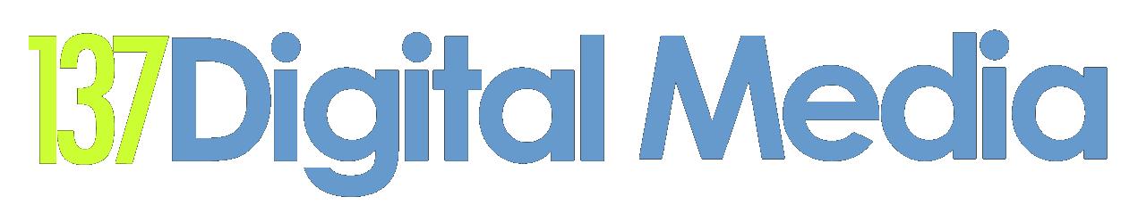 137 Digital Media